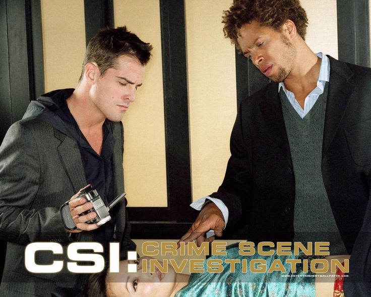 watch csi crime scene investigation season episode 12 snakes the swing shift has a busy time description from - Description Of A Crime Scene Investigator