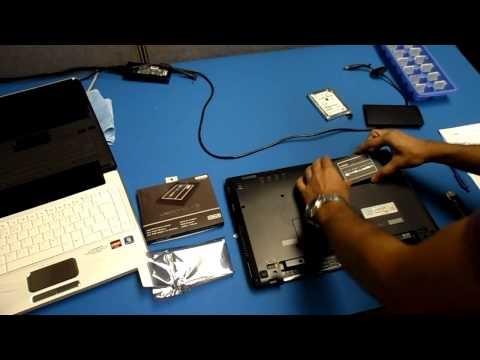 Asus K53Z Laptop Repair by PCNix Toronto http://www.pcnix.ca/asus-laptop-repair-toronto