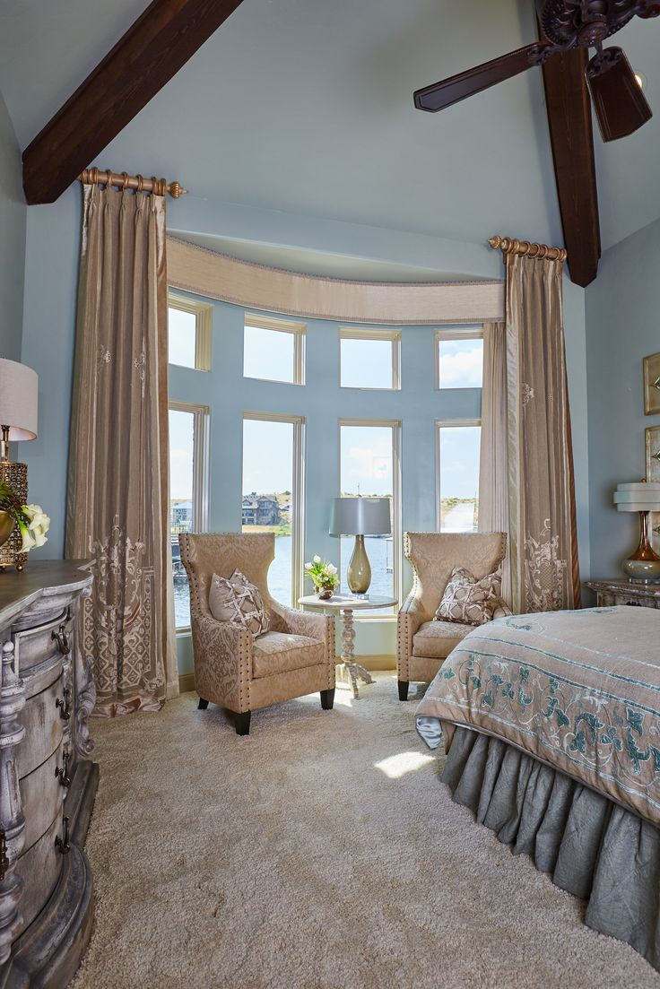 window treatments for bay windows 44 best images about bay window treatments on 13211