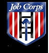 Job Corps is a free education and training program that helps young people learn a career, earn a high school diploma or GED, and find and keep a good job.