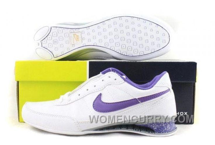 https://www.womencurry.com/womens-nike-shox-r2-shoes-white-grey-purple-cheap-to-buy.html WOMEN'S NIKE SHOX R2 SHOES WHITE/GREY/PURPLE CHEAP TO BUY Only $69.47 , Free Shipping!