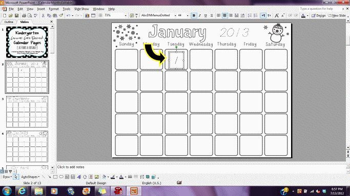 Calendar Organization Xiii : Best printables images by debby k on pinterest
