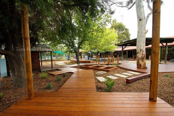 73 best landscaping ideas images on pinterest plants for Affordable landscaping adelaide