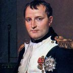 Napoleon Bonaparte, military general and first emperor of France, Napoleon Bonaparte was born on August 15, 1769, in Ajaccio, Corsica. One of the most celebrated leaders in the history of the West, he revolutionized military organization and training, sponsored Napoleonic Code, reorganized education and established the long-lived Concordat with the papacy. He died on May 5, 1821, on St. Helena Island.