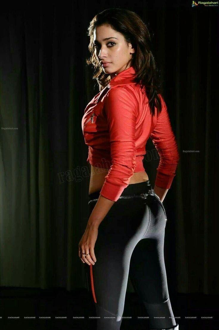 nudes Ass Dorothy Page (actress) (69 photo) Hacked, Facebook, panties