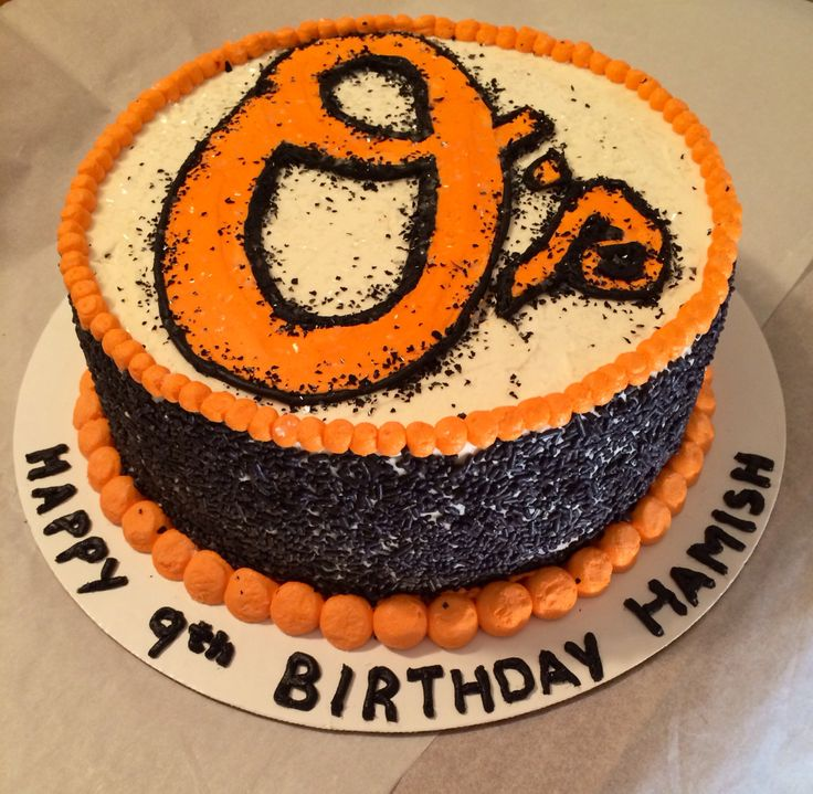 22 best images about Peters 1st Ws 10th birthday on Pinterest
