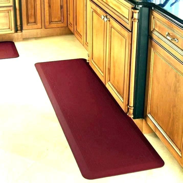 41+ Target kitchen floor mats ideas