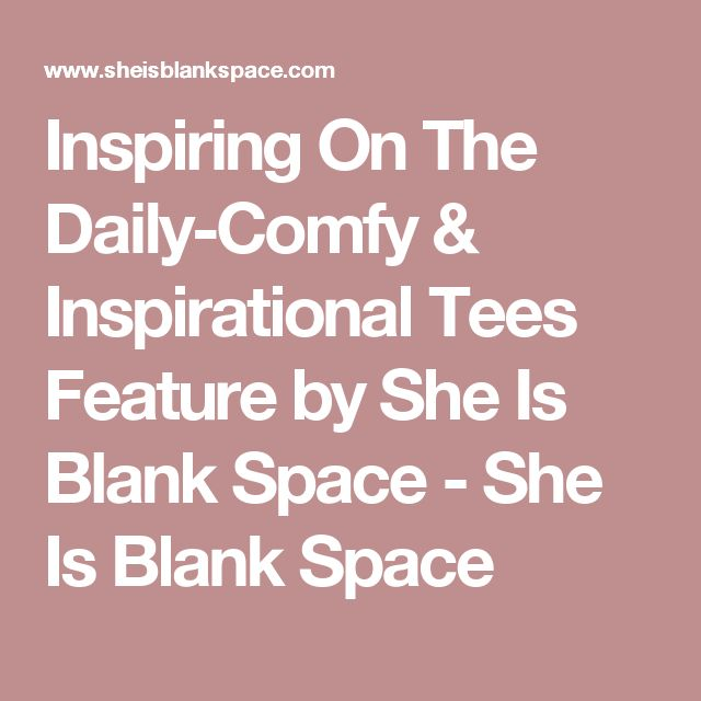 Rdsa Quote: 17 Best Ideas About Blank Space On Pinterest