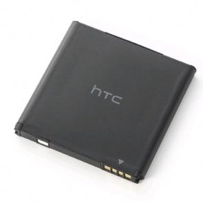 ACUMULATOR HTC BA-S560 PT. HTC SENSATION   Acumulator HTC BA-S560 pentru HTC Sensation, gasesti acum in magazinul nostru,