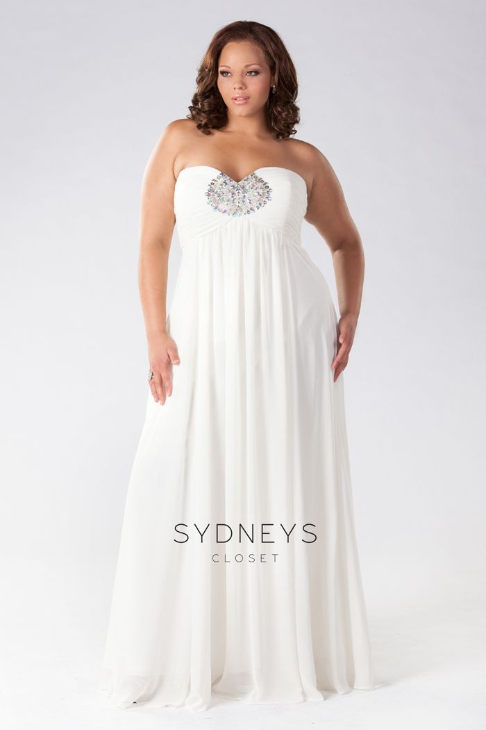 59 best Plus Size Sample Sale! images on Pinterest | Absolutely ...