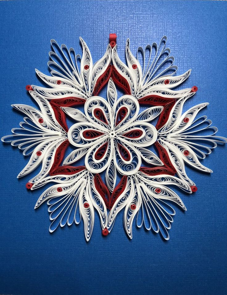 Quilling Weihnachtssterne The 25+ Best Quilling Patterns Ideas On Pinterest | Paper