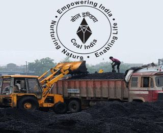 Share and Stock Market Tips: Coal India to Shut 37 mines this Fiscal year