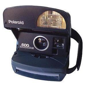 Finden Sie tolle Angebote auf eBay für Polaroid Kamera in Sofortbildkameras. Verkäufer mit Top-Bewertung.