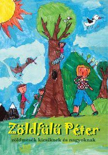 Erdőkóstoló: Zöld mese - szünet