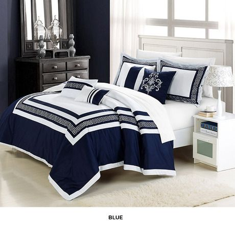 65 Best Bedroom Decor Images On Pinterest Bedroom Ideas For The Home And Arquitetura