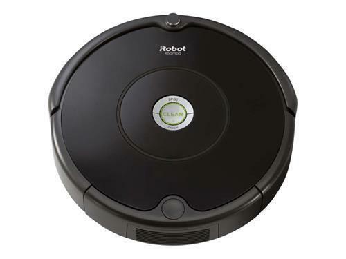 Aspirapolvere Robot Roomba.Consigliato Da Daybuy It Eur 189 99 Risparmia Eur 60 00 24