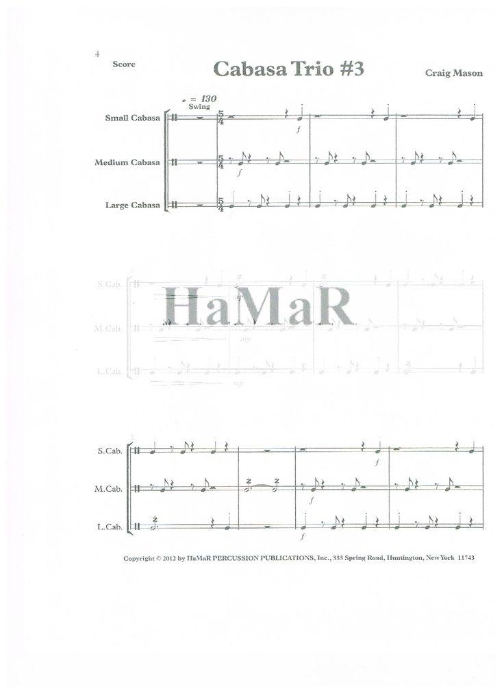 Best Hamar Percussion Publications Images On   Drum