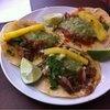 """Great shot! Keep sharing your #TacosChukis photos, friends! """"Tacos Chukis"""""""