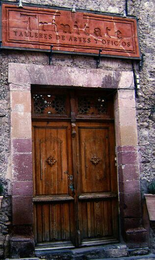 10 Best House Front Door Images On Pinterest Home Ideas