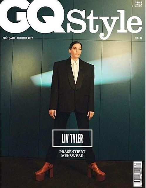 Magazine Covers (@_MagazineCovers) | Twitter