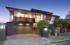 Property valuations by the certified valuers in Brisbane, Qld #property #tax #records http://property.remmont.com/property-valuations-by-the-certified-valuers-in-brisbane-qld-property-tax-records/  Brisbane Property Valuers, a company where you can talk to the property valuer! Established in the 1980s, Valuations Brisbane is an independent and experienced Brisbane Property Valuation and Real Estate Consultancy firm based in Brisbane, Queensland. Located in the convenient CBD our property…