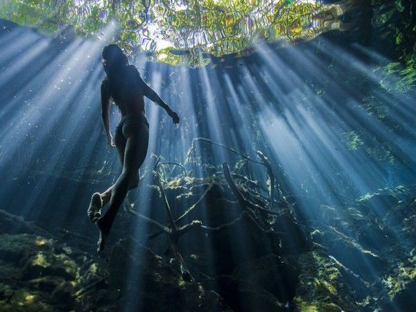 National Geographic: лучшие фото путешественников, за 2015-й год National Geographic, фото, путешествия, подписчики, длиннопост
