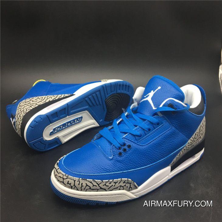 Dj Khaled X Air Jordan 3   Air jordans