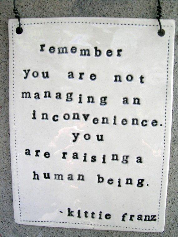 love this! beyond true.
