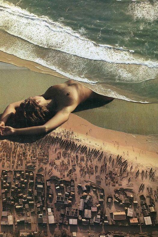 Surreality Check by Sammy Slabbinck