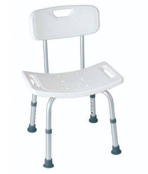 M s de 25 ideas incre bles sobre silla ducha en pinterest for Sillas para la ducha