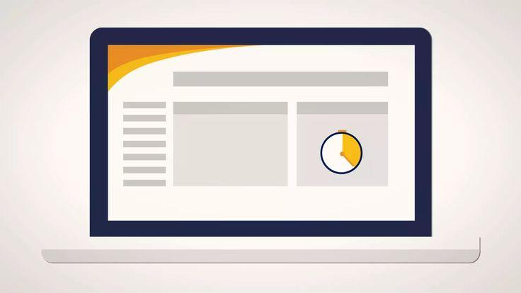 SO WIFI - Dé marketing tool voor horeca en retail on Vimeo