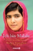 Yousafzai, Malala: Ich bin Malala