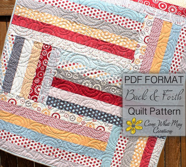 240 best Longarm quilting ideas images on Pinterest   Longarm ... : longarm quilting patterns beginners - Adamdwight.com