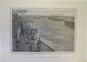 Puerto Rican migration was initially caused by many seeking political asylum and refuge from Spain, prior to U.S. occupation. Post U.S. interference, we can look at most movements as Neoclassical Macro immigration (or new migration), as New York and other big cities were seen as new means to a more prosperous end.