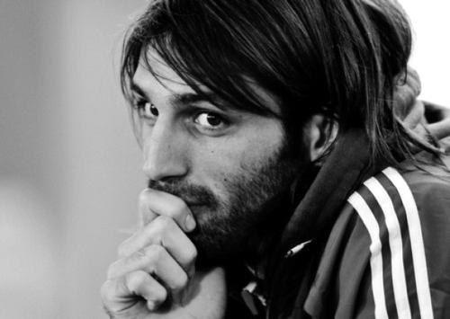 Georgios Samaras, footballer (Greece)
