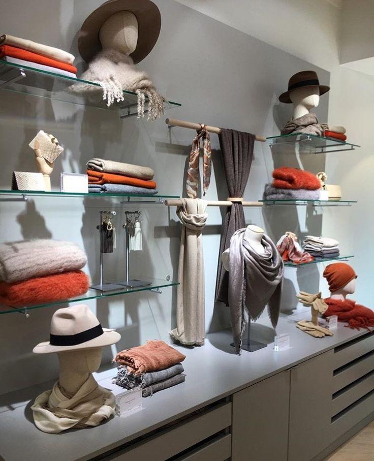 Balmuir Brand Store Helsinki