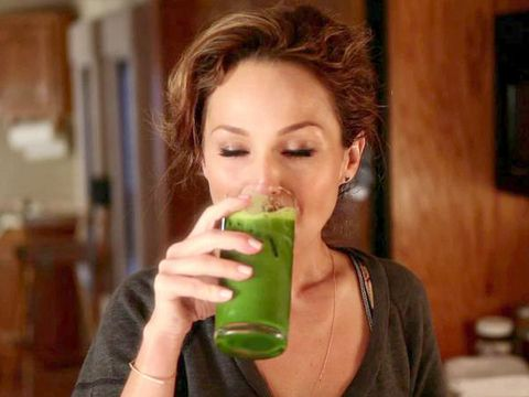 Giada's Healthy Recipes and How-Tos Videos : Food Network - FoodNetwork.com