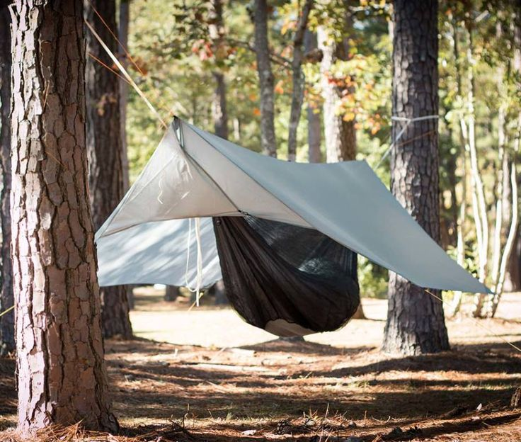 Find this Pin and more on AntiGravityGear Quicksilver Ultralight Hammock  System by antigravitygear. - 7 Best AntiGravityGear Quicksilver Ultralight Hammock System