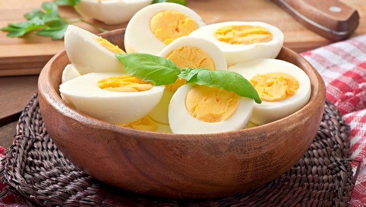 Diety cud najczęściej są bardzo nie zdrowe i kończą się efektem jo-jo. Lepiej zacząć się dobrze odżywiać bez głodowania się. Jednak potrzebujemy szybkiego efektu i zapewni go nam dieta z gotowanych jajek! Daje szybkie efekty ale