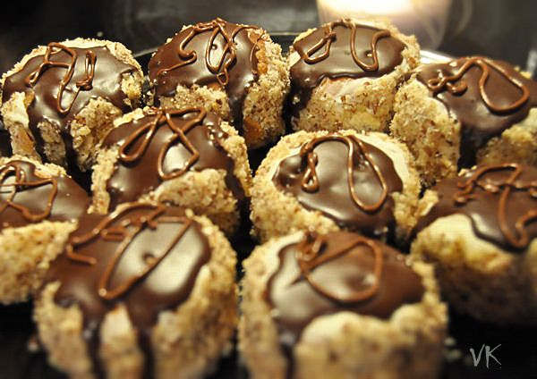 французские десерты: 24 тыс изображений найдено в Яндекс.Картинках