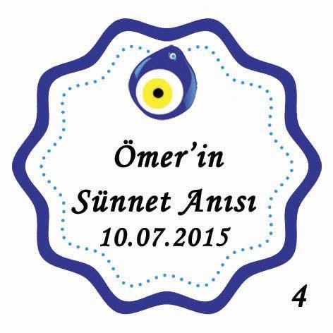 sunnet-sekeri-sticker-etiketi-4cm-yuvarlak-24lu-7321-30514-73-B.jpg (472×472)