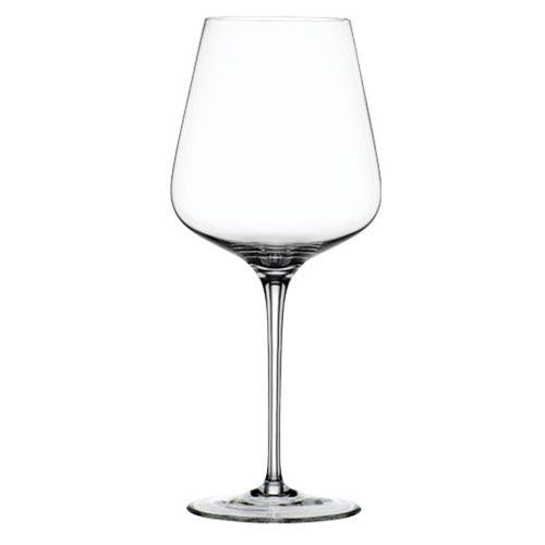Spiegelau Hybrid Bordeaux Wine Glasses - S/2