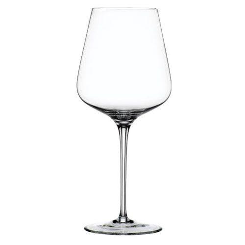 Spiegelau Hybrid Bordeaux Wine Glasses - S/2
