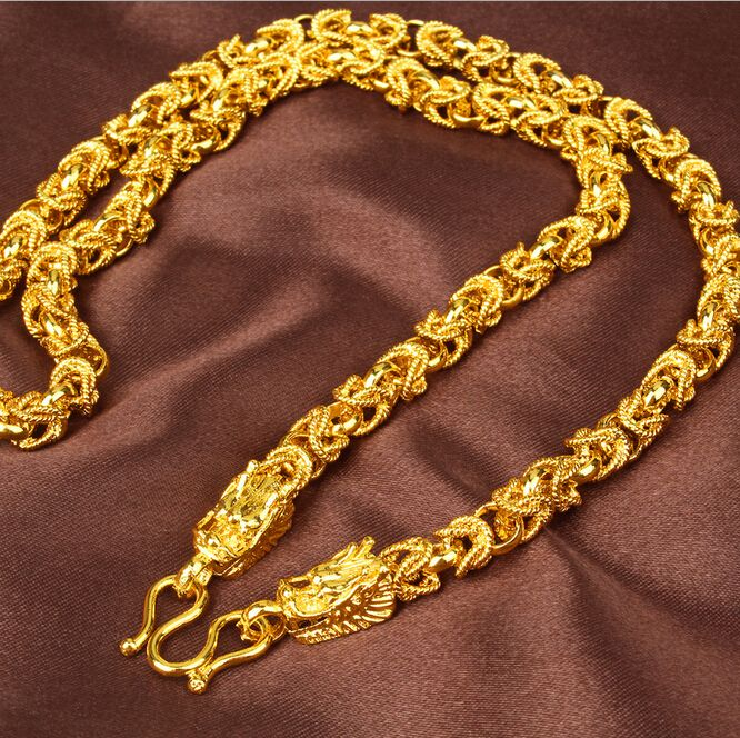 The 25+ best Gold chains for men ideas on Pinterest