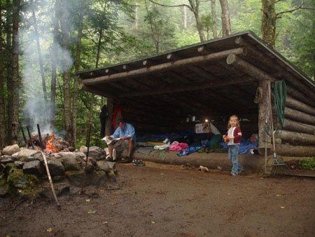 adirondack resorts history | Amanda Brooks on the Adirondacks - Vogue Daily - Vogue