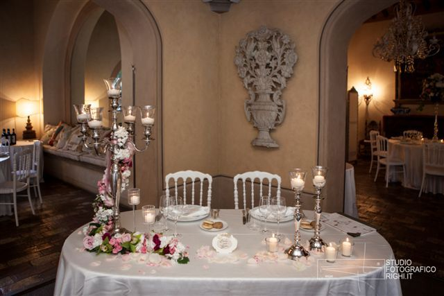 Stunning Wedding Reception in Tuscany Antica Fattoria di Paterno www.fattoriapaterno.it