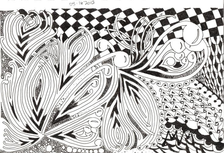 mooka study 1  artwork art inspiration abstract artwork