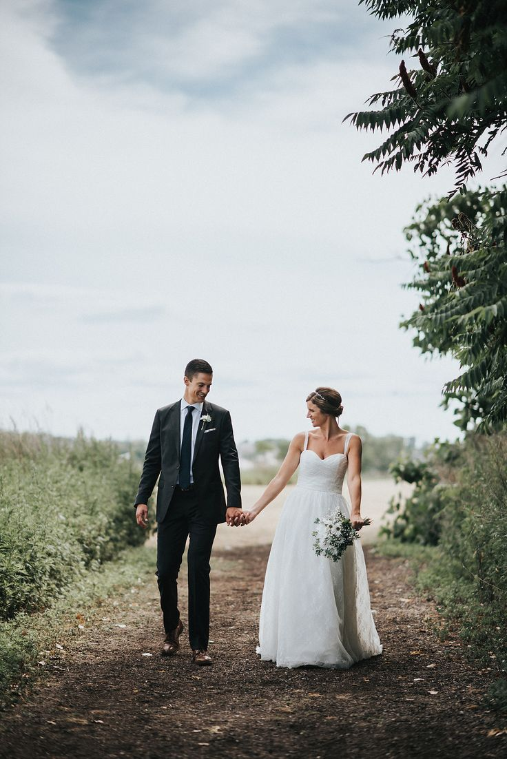 314 best Cleveland Wedding Inspiration images on Pinterest ...