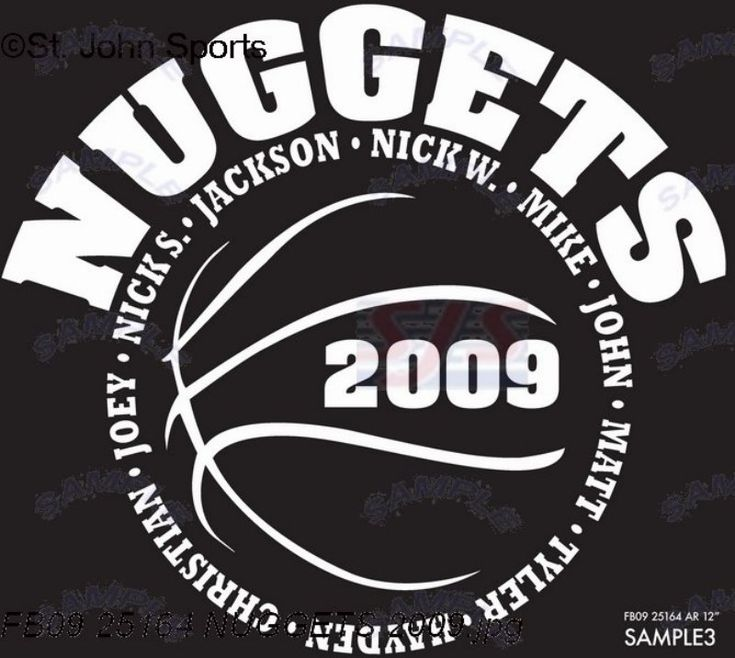 Basketball Championship Quotes: Basketball Championship Logo