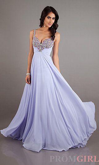 Elegant Prom Gowns, Jasz Elegant Long Dresses for Prom- PromGirl